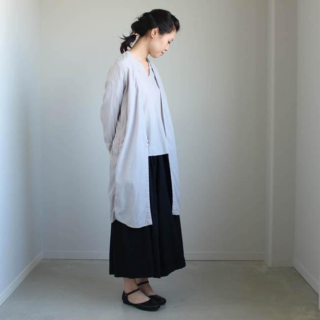 160223_style04_01