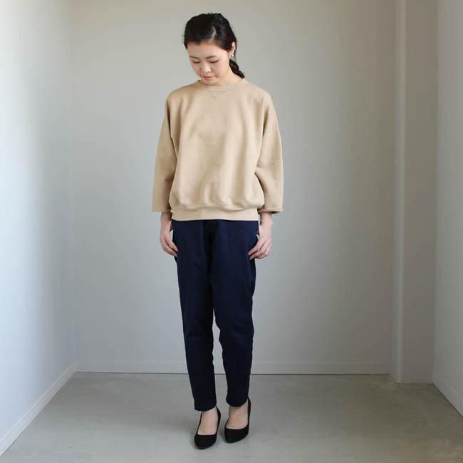 160223_style07_05