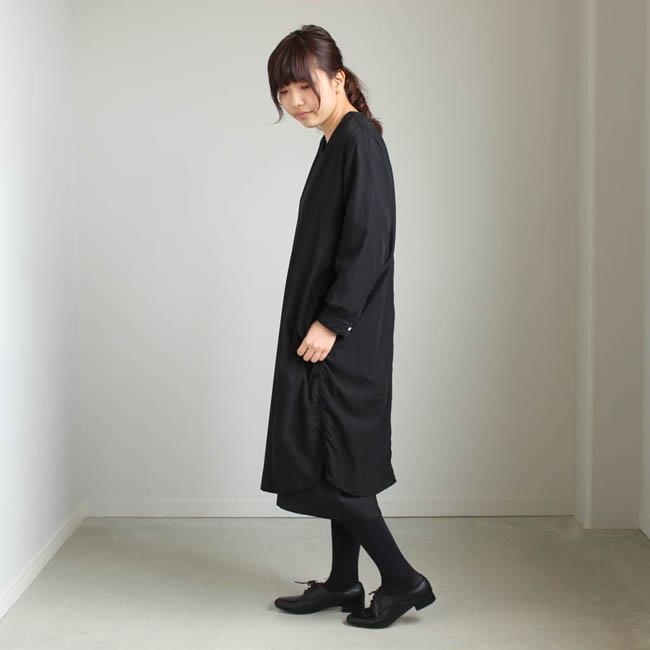 160223_style08_03
