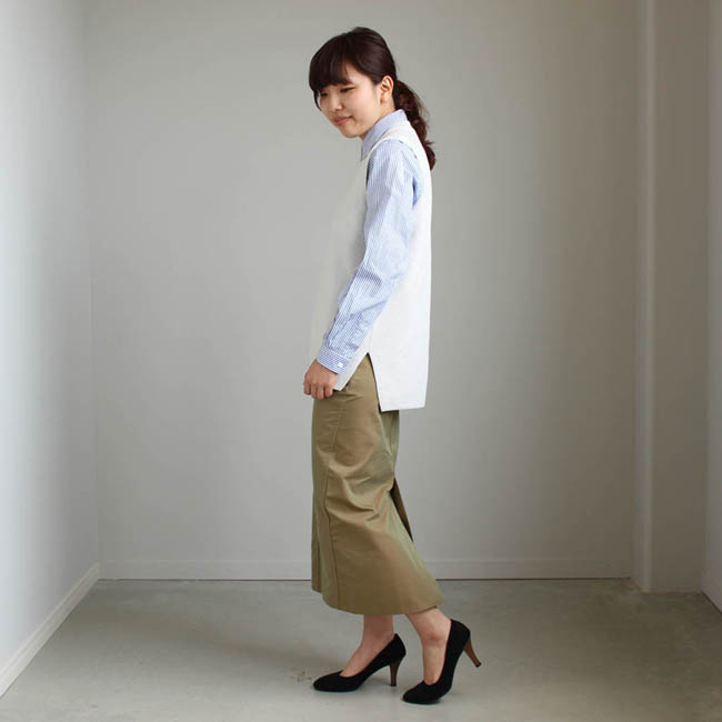 160223_style09_04