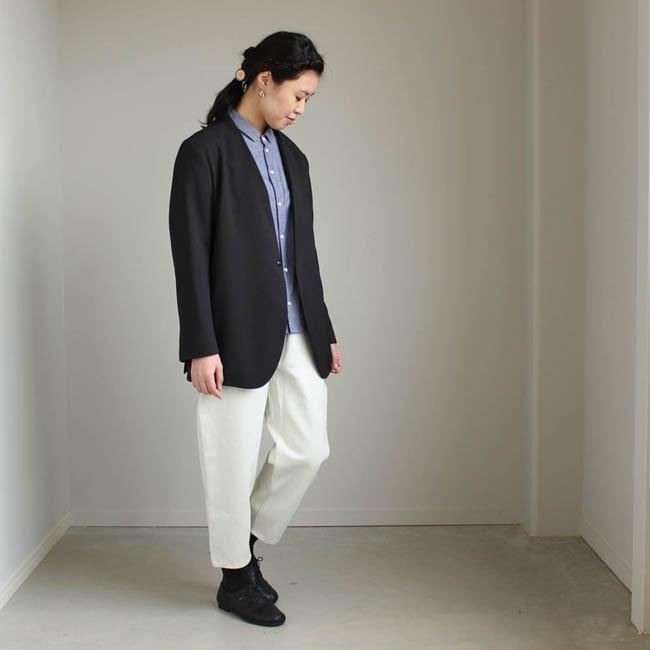160223_style15_01