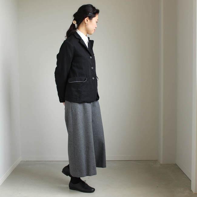 160223_style17_03