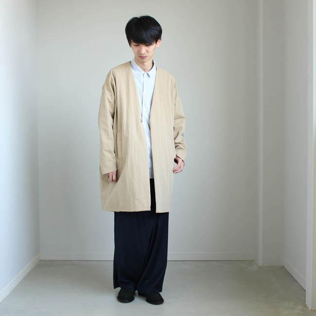 160228_style01_03