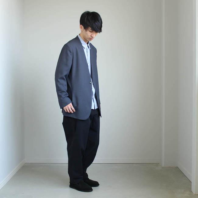 160228_style02_01