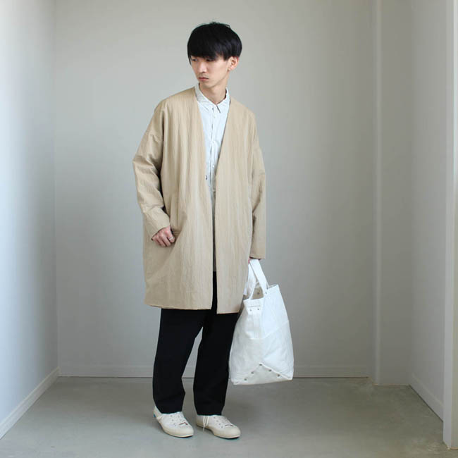 160228_style03_01