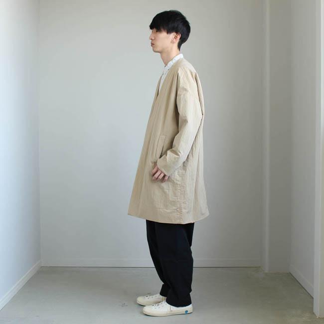 160228_style03_02