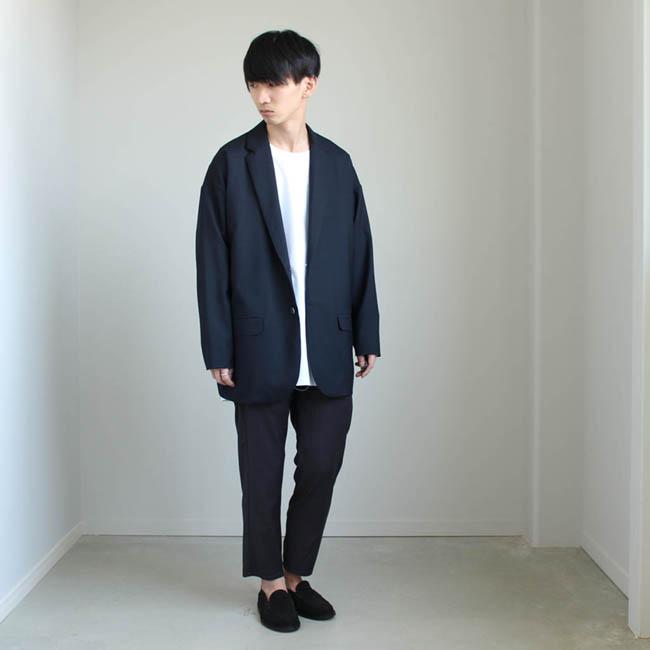 160228_style05_01