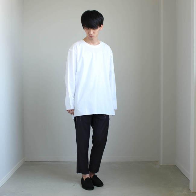 160228_style05_05
