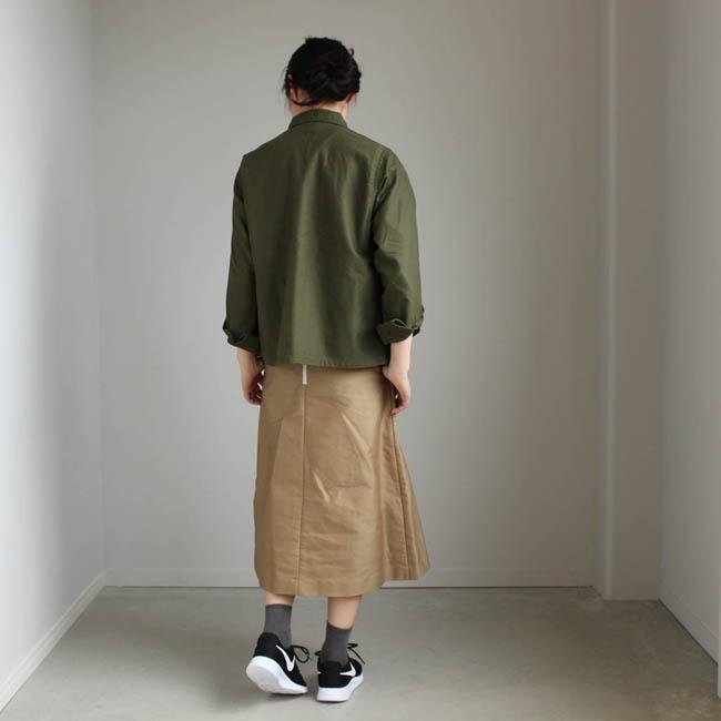 160228_style10_03