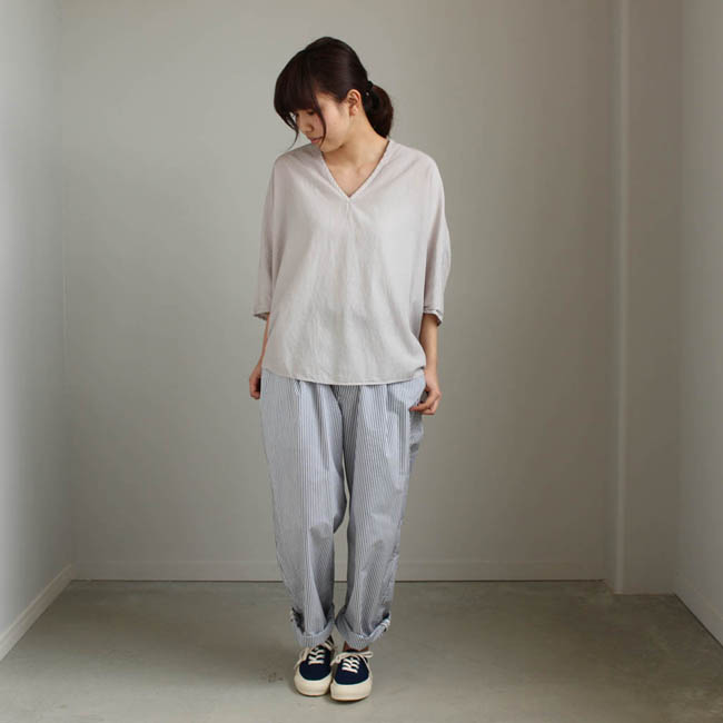 160228_style14_05