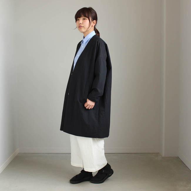 160228_style15_02