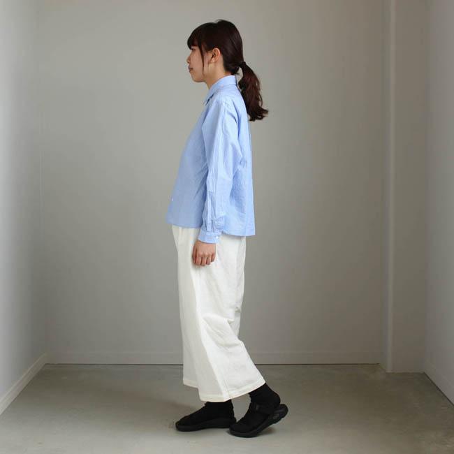 160228_style15_069