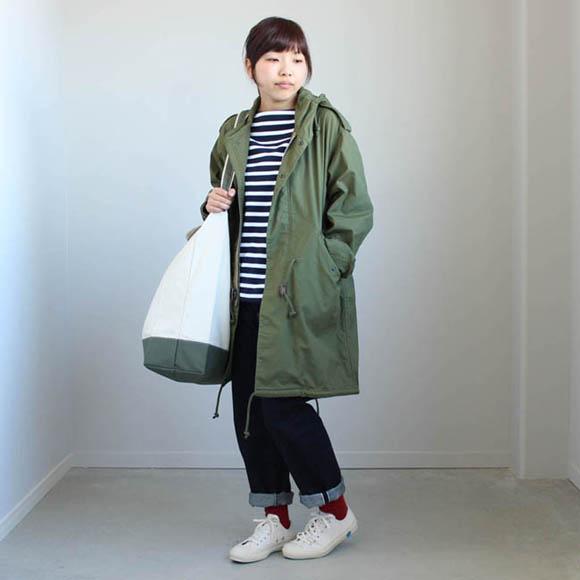 style_160216_01