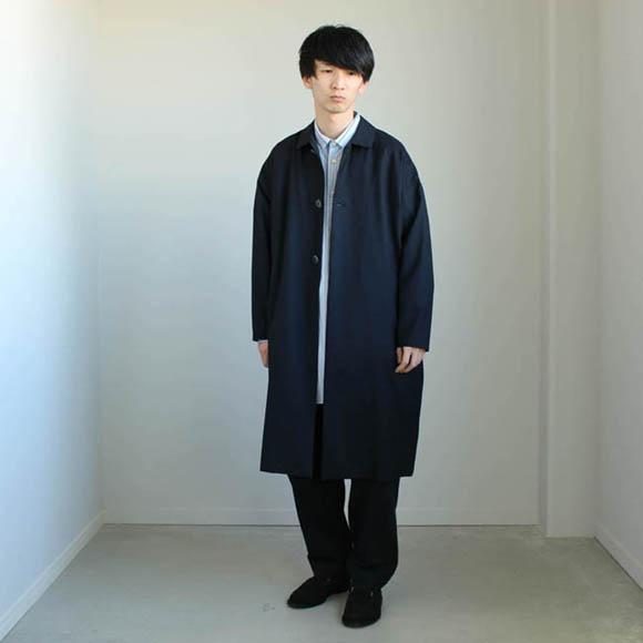 style_160216_02