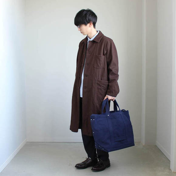 style_160216_10