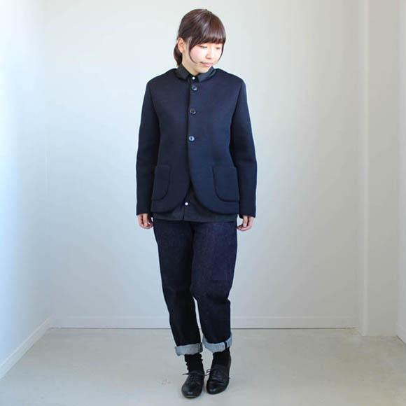style_160216_13