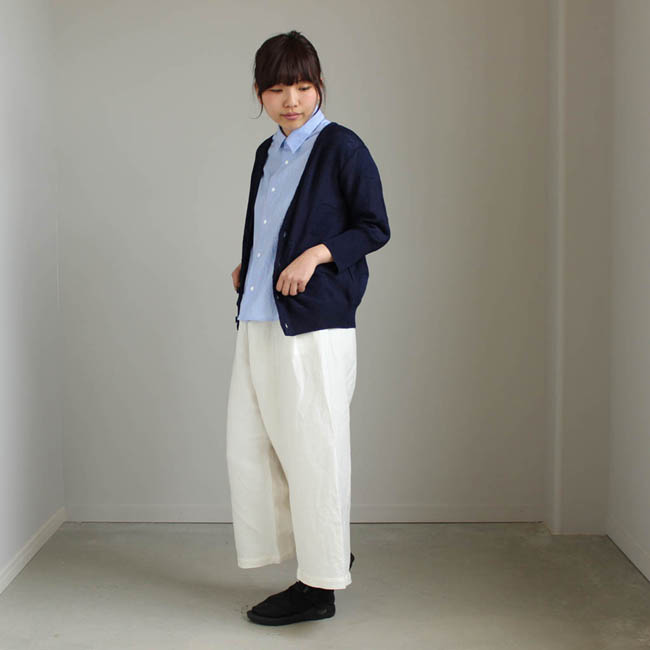 160304_style01_01