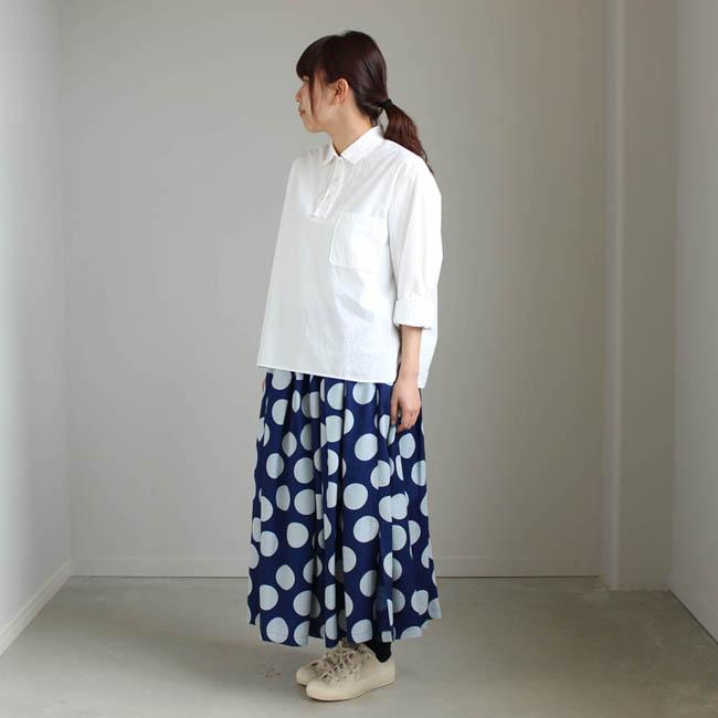 160304_style01_04