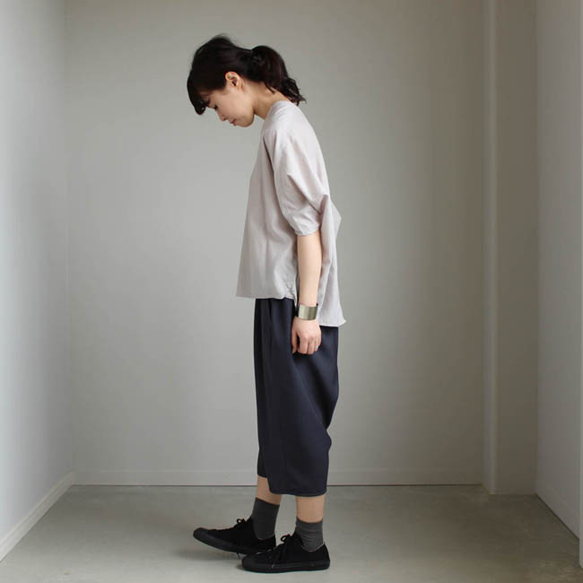 160308_style03_04