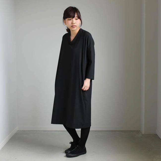 160314_style01_03