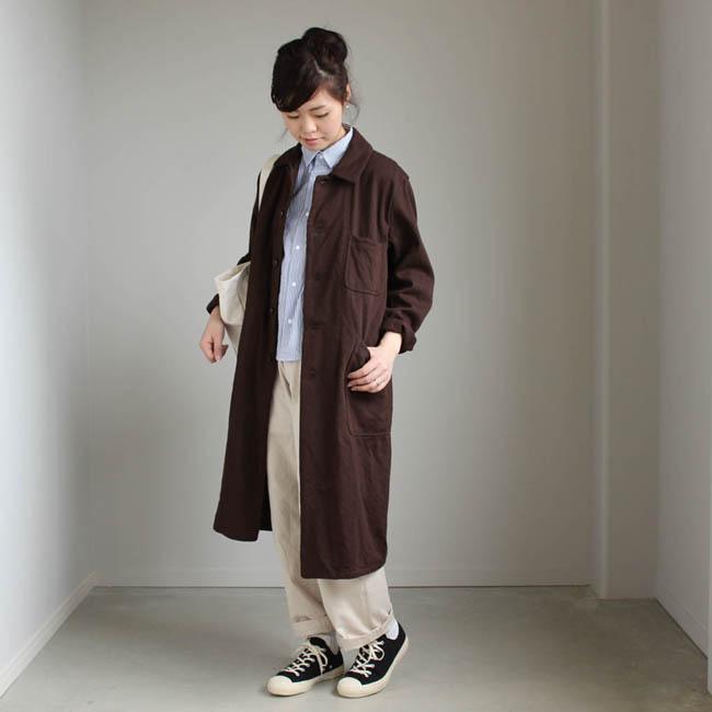 160314_style04_05