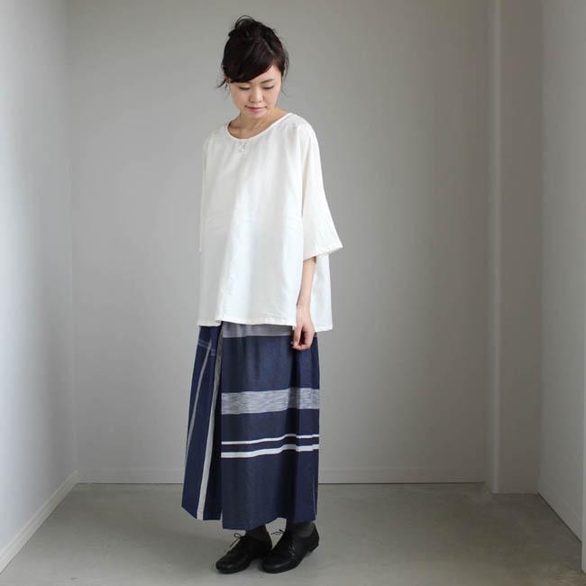 160320_style02_01