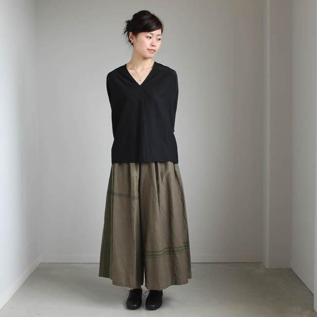160320_style02_02