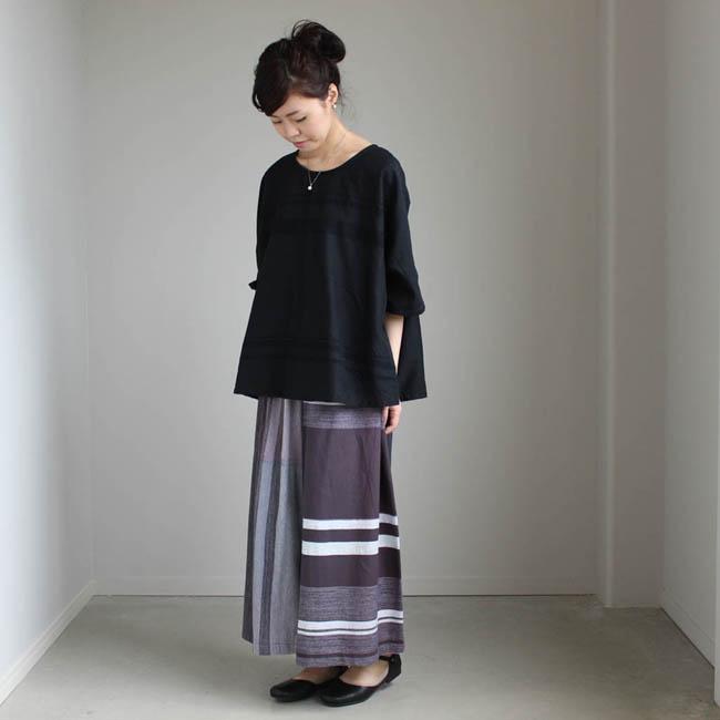 160320_style02_05