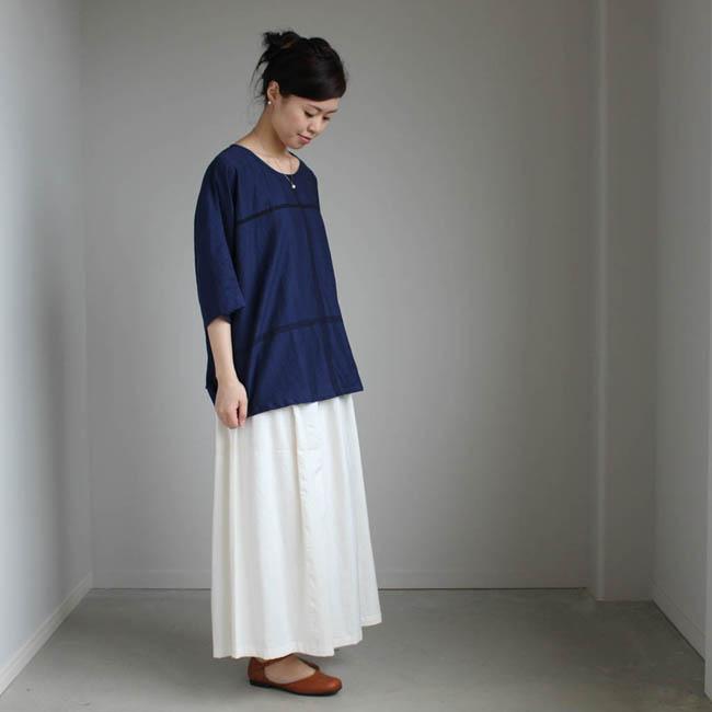 160320_style02_09