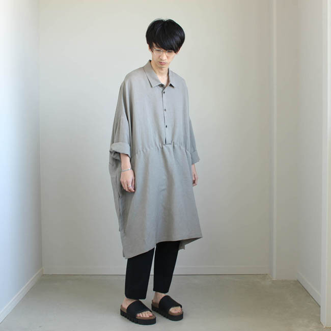 160321_style01_01