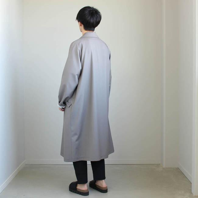 160321_style01_05