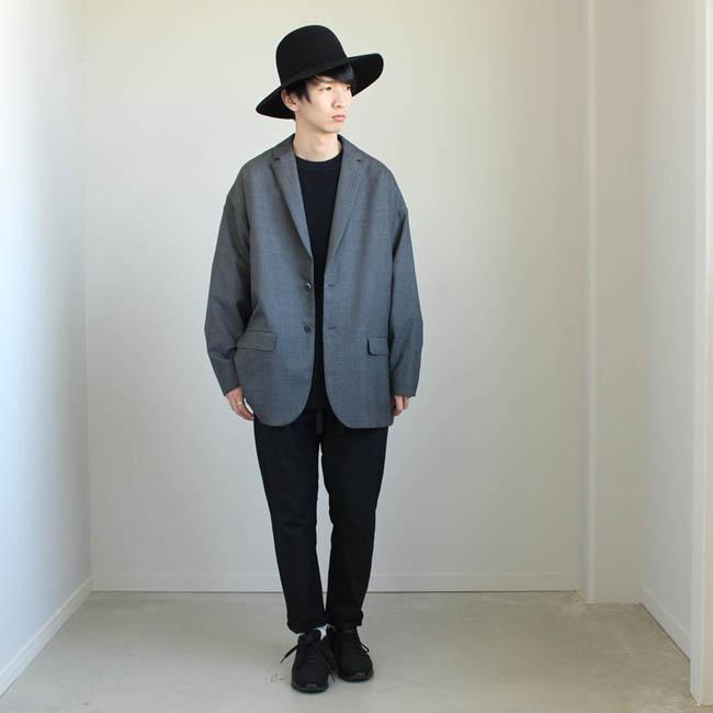 160321_style03_03