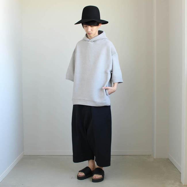 160321_style05_03