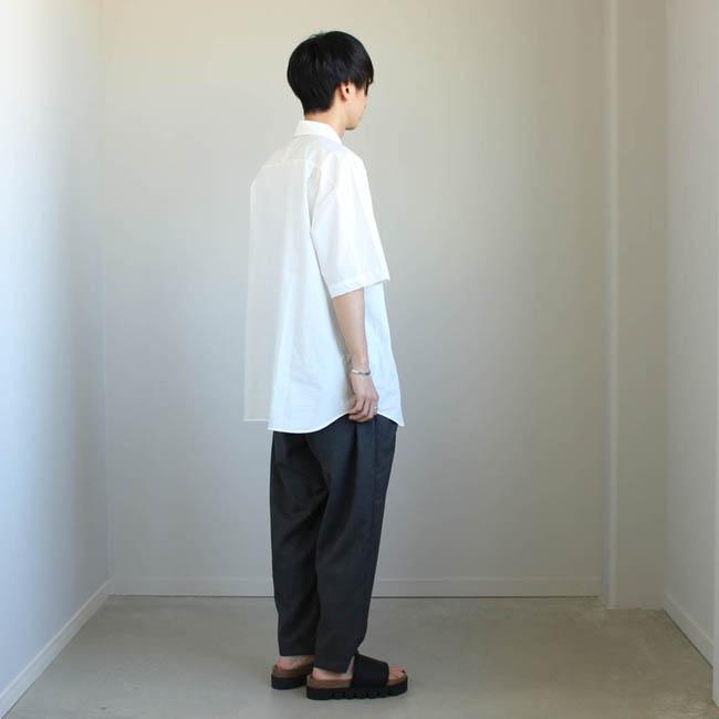 160321_style06_05