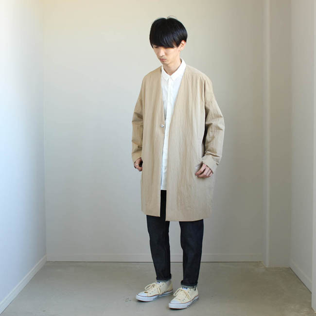 160321_style07_02