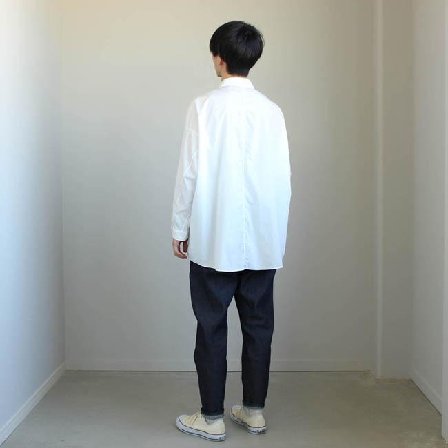 160321_style07_04