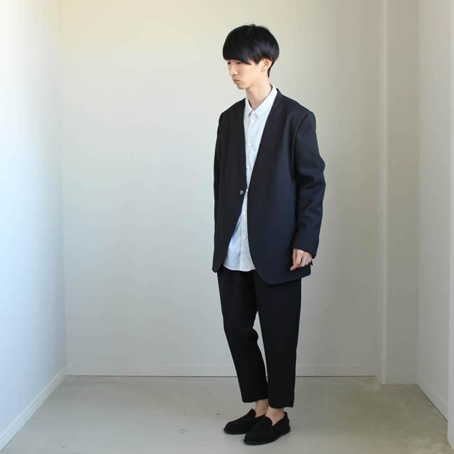 160321_style08_01