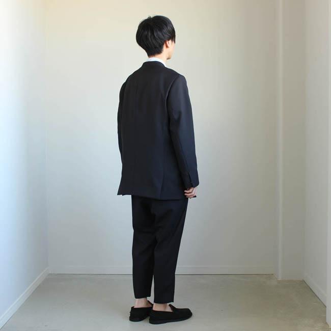 160321_style08_02