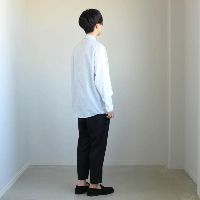 160321_style08_05