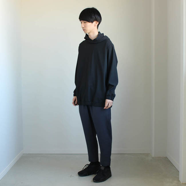160321_style09_04