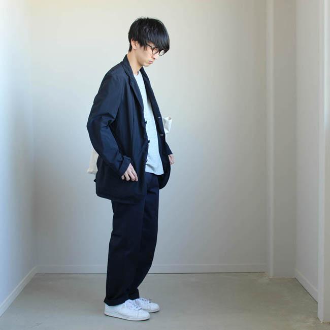 160321_style11_02