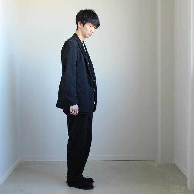 160321_style11_05