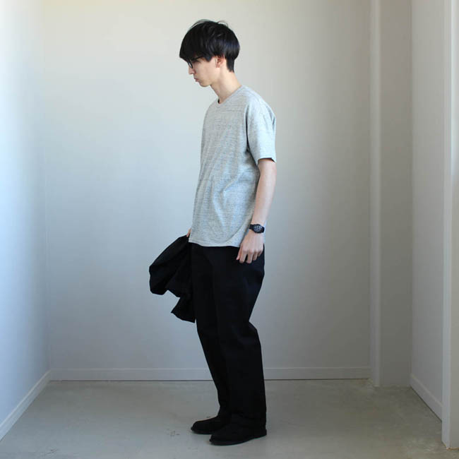 160321_style11_06
