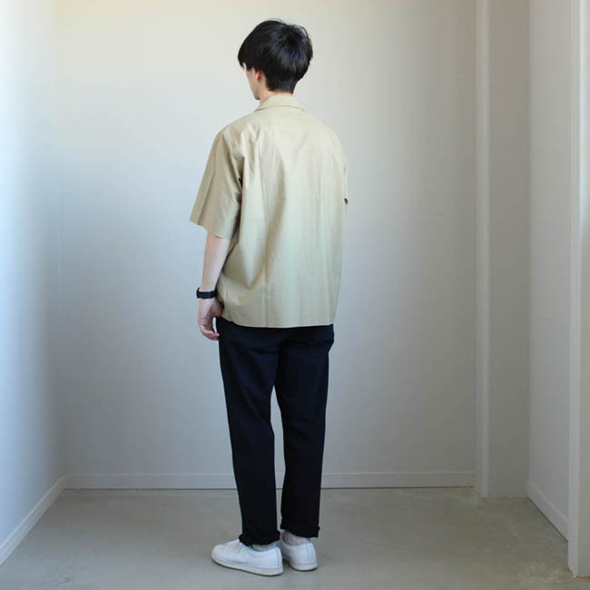 160321_style12_02