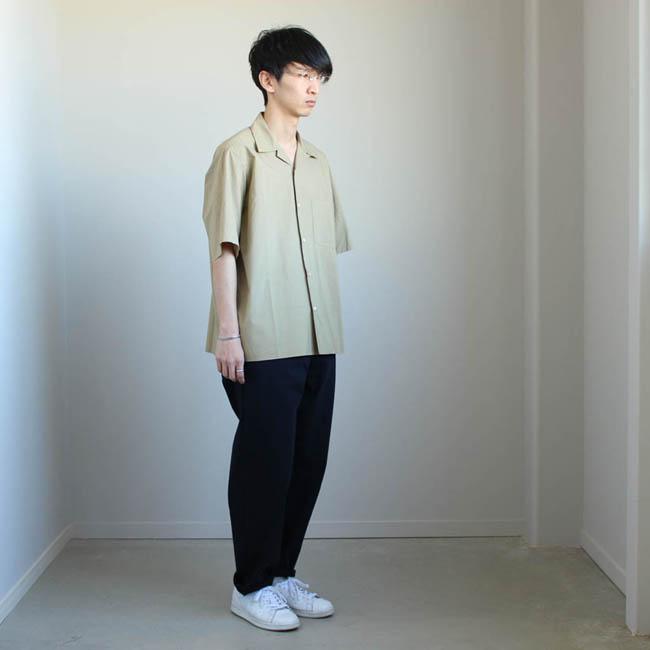 160321_style12_03