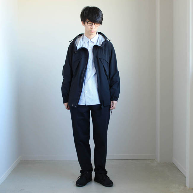 160321_style13_03