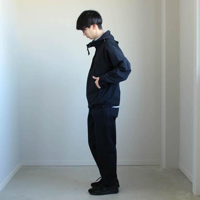 160321_style13_04