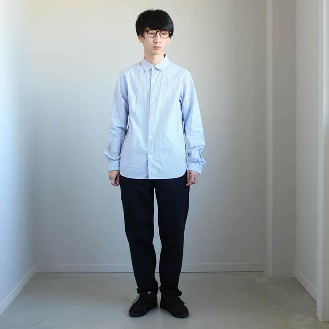 160321_style13_05