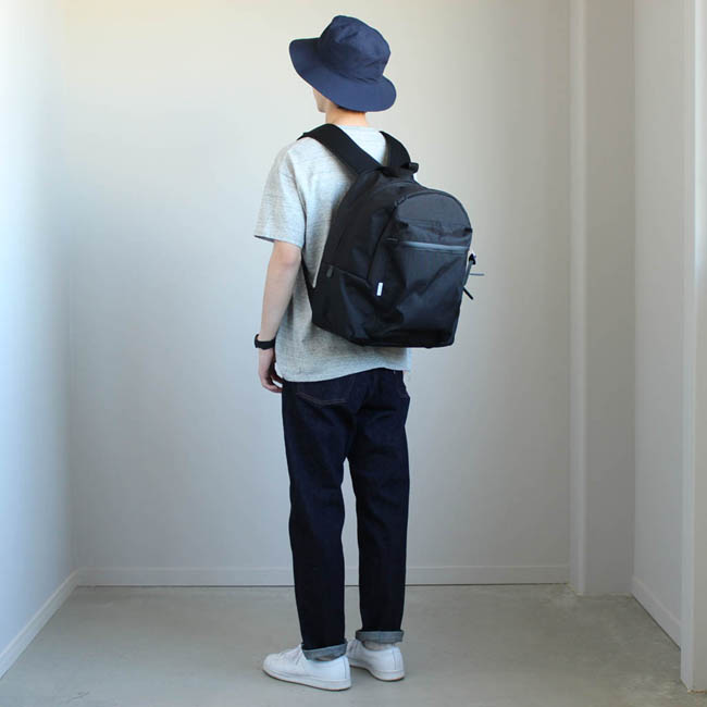 160321_style14_02