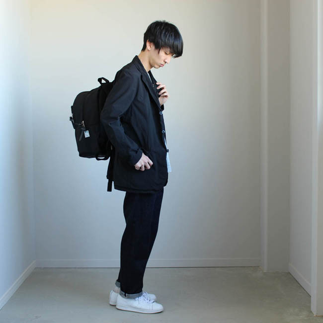 160321_style14_04